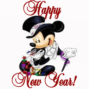 micky-mouse-animation-happy-new-year-card